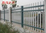廉价处理各种围栏护栏网