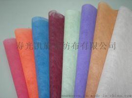 化学粘合法无纺布 多用途免洗无纺布抹布 清洁布 浸渍无纺布擦拭布