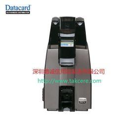 Datacard/德卡 CP80Plus 证卡打印机