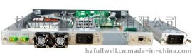 电信级多通道功率光纤放大器