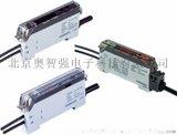 日本竹中光纤放大器F71R
