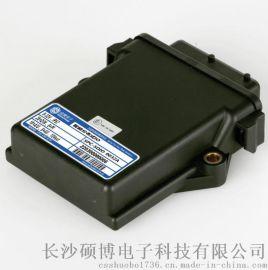 硕博SPC-SDIO-0032A远程控制32点IO模块(PLC)