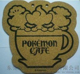 广东哪里有卖软木板—欣博佳软木