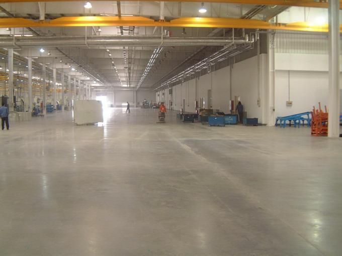 金剛砂耐磨地坪 耐磨地坪材料 金剛砂地坪材料  地面地坪材料 耐磨地坪廠家