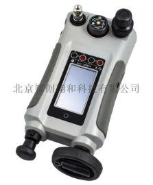 DPI612PFX压力校验仪价格