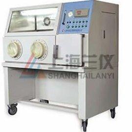 厌氧培养箱/厌氧恒温培养箱