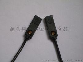 批發W3MCI接近感測器,請認準榮程品牌!