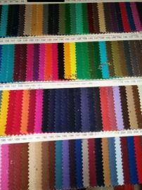 湖北工厂越帆生产12安纯棉帆布
