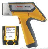 Thermo(NITON)XL2800土壤成分分析仪