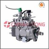 柴油发动机总成VE4/11E1500R001