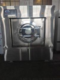 、倾斜式洗脱机、上烘下洗、贯通式烘干机、燃汽烘干机、送布机、折叠机展布机、槽式熨平机