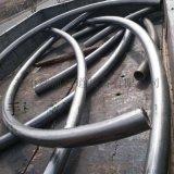 碳鋼熱煨彎管 R=1.5D大半徑彎管 S型彎管