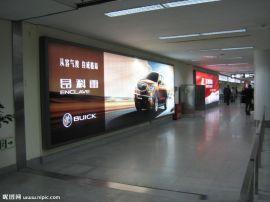 不锈钢广告灯箱,北京智能滚动灯箱广告制作