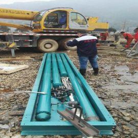 耐高温工程热水电泵 天津潜油电泵