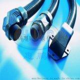 波纹管附件 SSG固定圈 塑料软管管夹 安装便捷