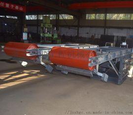 生产DSJ80带式输送机的厂家现货直发