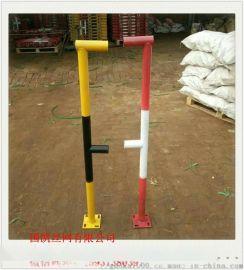 建筑防护临时施工防护栏