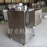 烧鸡熏鸡糖熏设备家用糖熏炉红肠蒸煮烟熏炉