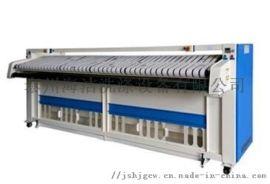 床单折叠机宾馆专用折叠机五折折叠机