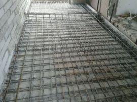 北京东城区阁楼搭建制作 隔层楼梯安装