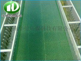 斜板填料_蜂窝斜管填料_不锈钢斜管填料