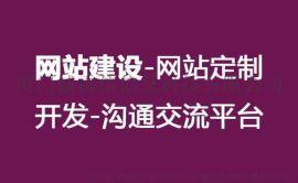 福州泉州厦门漳州莆田宁德南平三明软件外包网站开发