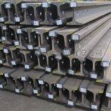 上海外标钢轨30kg生产厂家