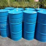 现货供应120#橡胶溶剂油 金属油污清洗剂 白电油