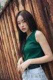 諾蘭貝爾北京哪余有品牌尾貨批發市場 優惑女裝
