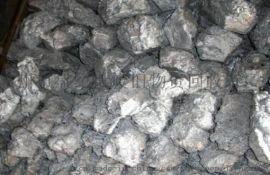 惠州废锌合金回收长期高价回收 专业废锌合金回收价高同行