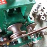 厂家直销大棚钢管弯管机 折弯机