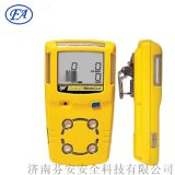 BW四合一氣體探測儀+FA氣體探測儀