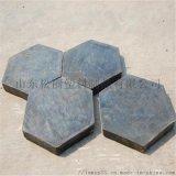 钢厂 焦化厂专用压延微晶铸石板自润滑