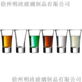 宁夏玻璃瓶厂玻璃杯玻璃罐玻璃制品