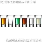 寧夏玻璃瓶廠玻璃杯玻璃罐玻璃製品