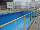 泰州玻璃132 28759955玻璃钢酸洗池防腐处理