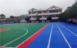 廠家直銷雲南懸浮地板安裝拼裝地板雲南施工服務廠家