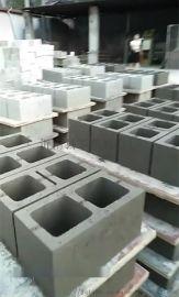 砖机托板厂家 空心砖托板厂家