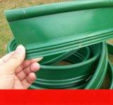 绿化隔板带生产厂家,绿化隔板带市场报价