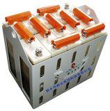 新太电池GNC170内燃机车用镍镉电池