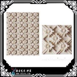 人造砂岩板材(P009)
