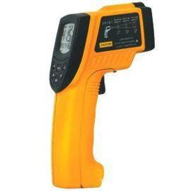 工业红外测温仪工业红外测温计非接触式测温仪AR872+