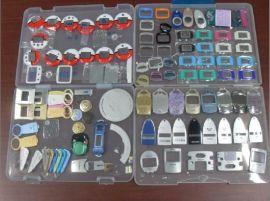 手机外壳镜片