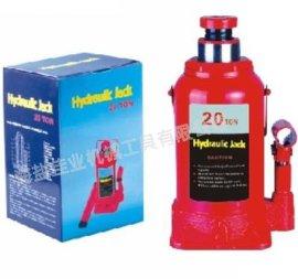 立式油压千斤顶(JY0402系列)