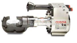 美國奔迪12噸遠程式控制制液壓鉗1500~2500PSI