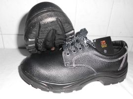 劳保鞋(DP-701)