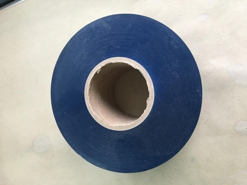 首饰专用包装膜 手表膜 PVC自粘保护膜 静电吸附膜皮带扣保护膜