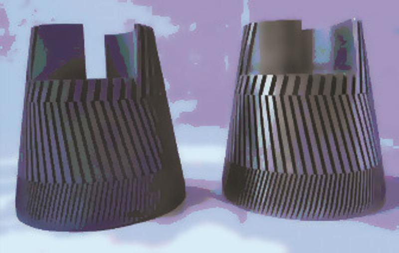 上海思峻直销 氧化铝陶瓷隔膜浆料分散机 告诉剪切分散机