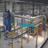 塗裝生產線 塗裝設備生產線 工業組裝線 可定製塗料流水線