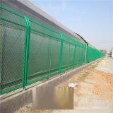 廠價自貿區實驗圍欄 自貿區護欄網 道路場區隔離欄